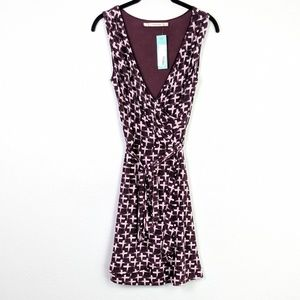 41 Hawthorn Stich Fix Christina Dress Size S NWT